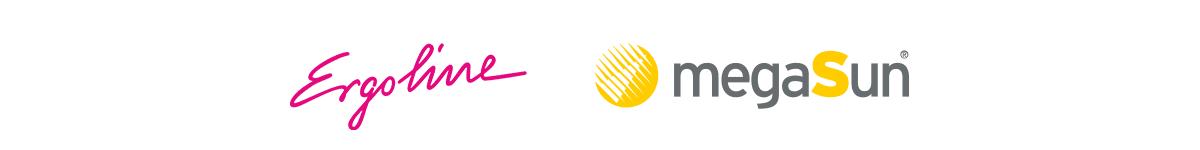 Solarienhersteller Logos