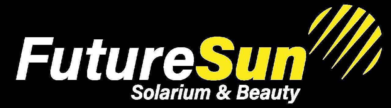 Logo Future Sun