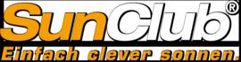 SunClub Logo